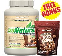 allmax-nutrition-isonatural-free-bonus-hexapro-popcorn