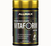 allmax-nutrition-vitaform-for-men-new
