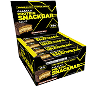 allmax-protein-snack-bar-12-57g-bars-chocolate-peanut-butter
