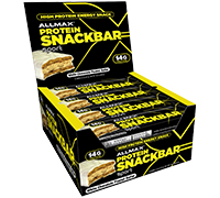 allmax-protein-snack-bar-12-57g-bars-white-chocolate-peanut-butter