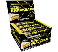 allmax-protein-snack-bar-12-57g-bars-white-chocolate-peanut-butter