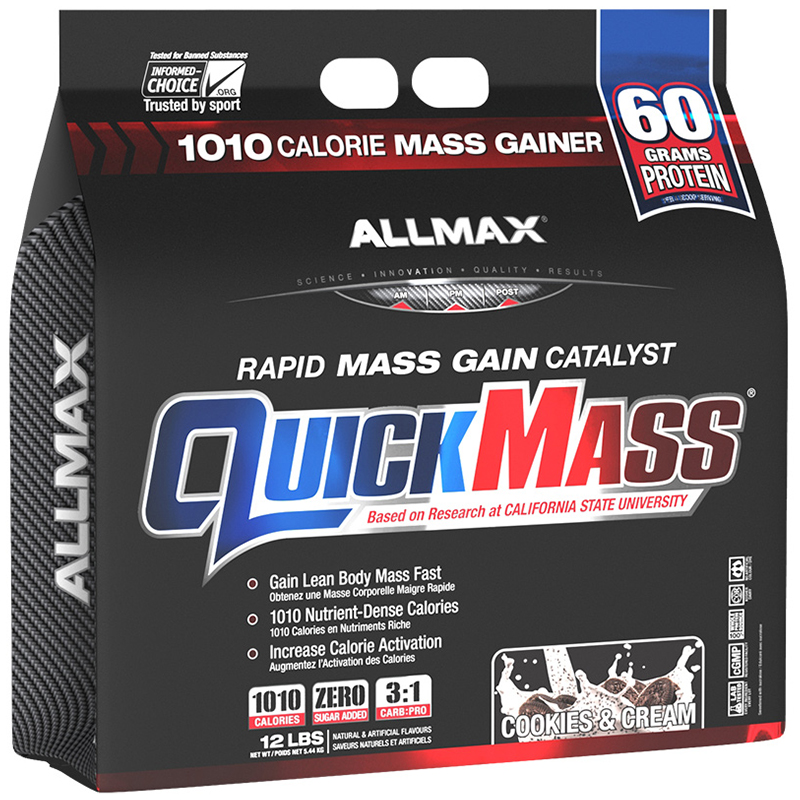 allmax-quickmass-12lb-cookies-cream