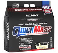 allmax-quickmass-12lb-vanilla