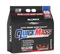 allmax-quickmass-loaded-new-12.jpg