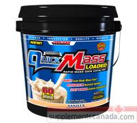 allmax-quickmass-loaded-vanilla.jpg