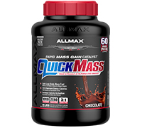 allmax-quickmass-new-6lb-chocolate