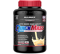 allmax-quickmass-new-6lb-vanilla