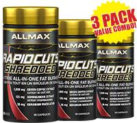 allmax-rapid-cuts-buy2-get-1-free-90s-servings