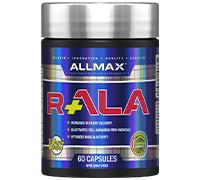 allmax-rla-60-capsules