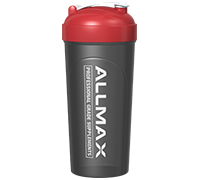 allmax-shaker-cup-red-black