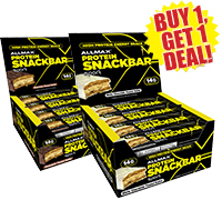 allmax-snack-bar-bogo-2x12pack