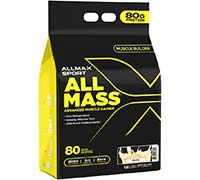 allmax-sport-allmass-12lb-vanilla