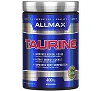 allmax-taurine-powder-400g