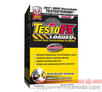 allmax-testoFX-loaded.jpg
