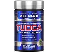 allmax-tudca-60-capsules