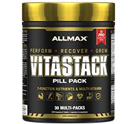 allmax-vitastack-30packs