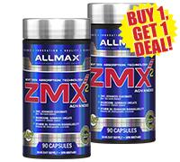 allmax-zmx2-bogo