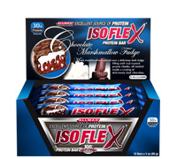 allmax_isoflex_bars_marshmallow_fudge.jpg