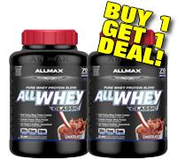 allmax_nutrition_allwhey_classic_bogo