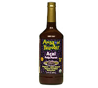 amazon-acai-puree-liquid.jpg