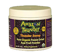 amazon-acai-raw-powder.jpg