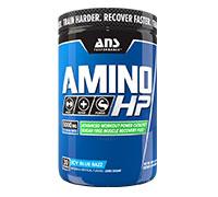 ans-amino-hp-blueraz-360g.jpg