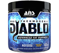 ans-diablo-pro-themogenic-150g-60-servings-pineapple-mango