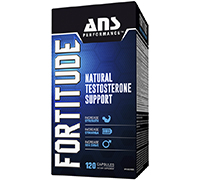 ans-fortitude-ll-120-capsules