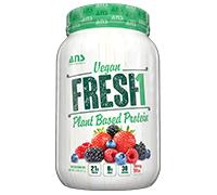 ans-fresh1-vegan-plant-protein-2lb-berry-bliss