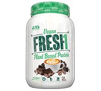 ans-fresh1-vegan-plant-protein-2lb-cafe-mocha