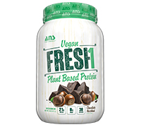 ans-fresh1-vegan-plant-protein-2lb-chocolate-hazelnut