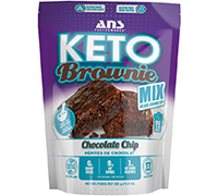 ans-keto-brownie-mix-395g-16-servings-chocolate-chip