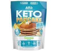 ans-keto-pancake-mix-454g-banana