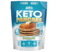 ans-keto-pancake-mix-454g-buttermilk