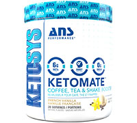 ans-ketomate-293g-20-servings-french-vanilla