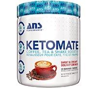 ans-ketomate-300grams-sweet-n-creamy