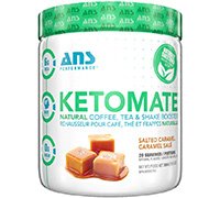 ans-ketomate-natural-300g-20-servings-salted-caramel