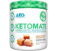 ans-ketomate-natural-300g-20-servings-salted-caramel