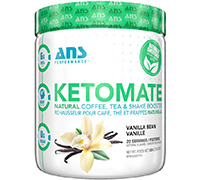 ans-ketomate-natural-300g-20-servings-vanilla-bean