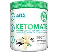 ans-ketomate-natural-300g-20-servings-vanilla-bean