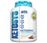 ans-ketosys-4lb-peanut-butter-chocolate