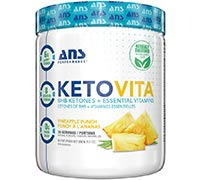 ans-ketovita-232g-30-servings-pineapple-punch