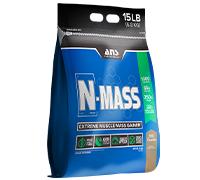 ans-n-mass-15lb-milk-chocolate