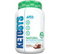 ans-natural-ketosys-924g-natural-chocolate