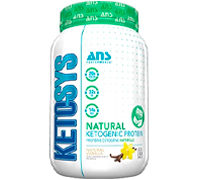 ans-natural-ketosys-924g-natural-vanilla