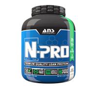 ans-npro-protein-choc.jpg
