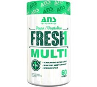 ans-performance-Fresh1-multi-60-capsules
