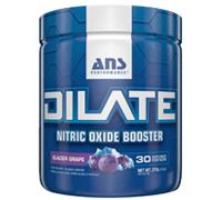 ans-performance-dilate-270g-glacier-grape