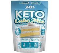 ans-performance-keto-cake-mix-235g-vanilla
