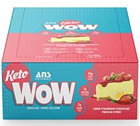 ans-performance-keto-wow-bars-12x40g-lemon-strawberry-cheesecake